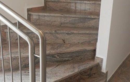 Parkett Viersen hans battistella granit marmor terrazzo parkett 4 fotos