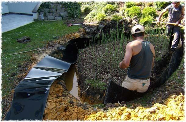 Gartengestaltung Oberursel dieter elbe gartengestaltung gmbh 2 bewertungen liederbach alt