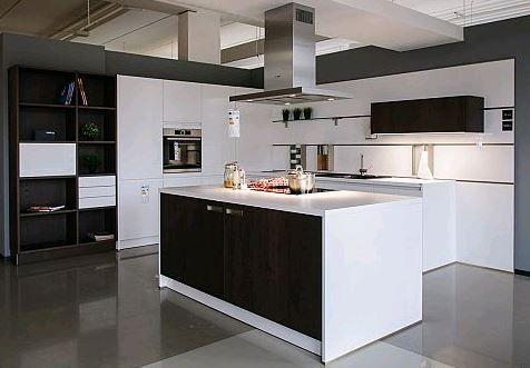 Das Küchenhaus das küchenhaus bremen gmbh co kg 1 bewertung bremen
