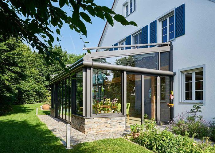 Fortuna Wintergarten fortuna wintergarten vertriebs gmbh 362 bewertungen langenfeld