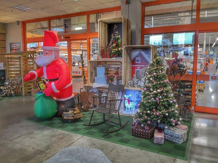 Bad Kreuznach Weihnachtsmarkt.Bilder Und Fotos Zu Obi Markt Bad Kreuznach In Bad Kreuznach