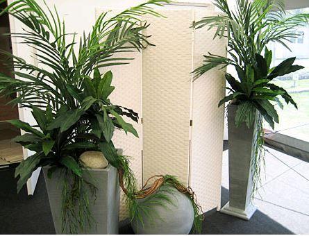 Art decorations andrea r mmelt weber 3 bewertungen for Art decoration schwaig