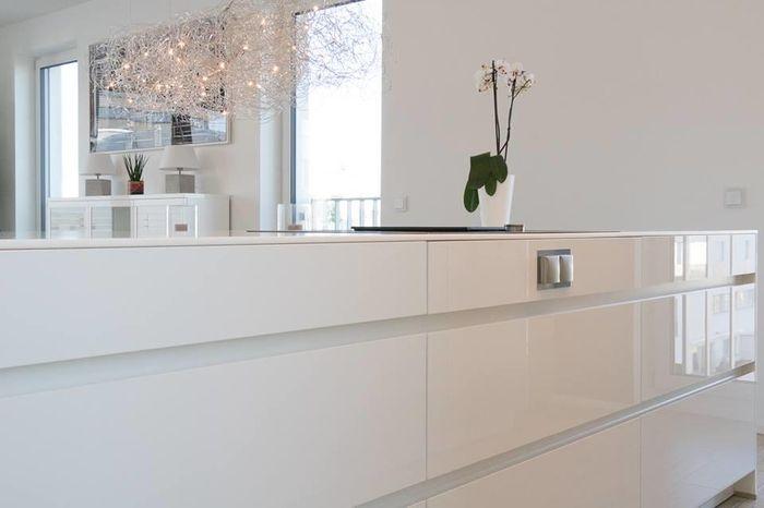 Küchenstudio Süd küchenhaus süd möbel müller gmbh 3 bewertungen frankfurt am