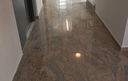 Parkett Viersen bilder und fotos zu hans battistella granit marmor terrazzo