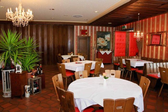 restaurant goldener schauml ffel 1 bewertung r ttenbach in mittelfranken bei erlangen. Black Bedroom Furniture Sets. Home Design Ideas