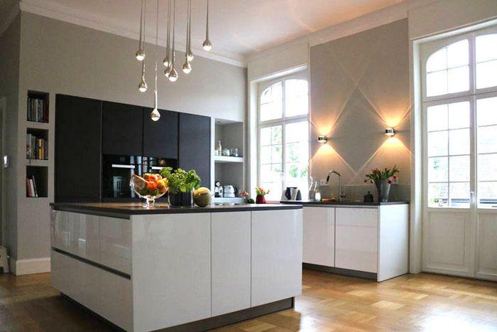 Bilder Und Fotos Zu Kuchenhaus Sud Mobel Muller Gmbh In Frankfurt Am
