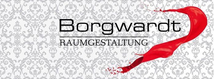 Raumgestaltung borgwardt 10 fotos grevenbroich for Raumgestaltung app