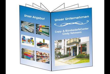 Bilder Und Fotos Zu Copy Und Bürobedarf Vehmann In Dresden Schubertstr