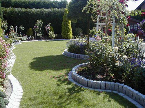 Garten Und Landschaftsbau Mönchengladbach bilder und fotos zu palmen garten und landschaftsbau in