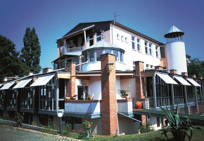 Best Western Hotel Riedstern - 48 Bewertungen - Riedstadt Goddelau ...