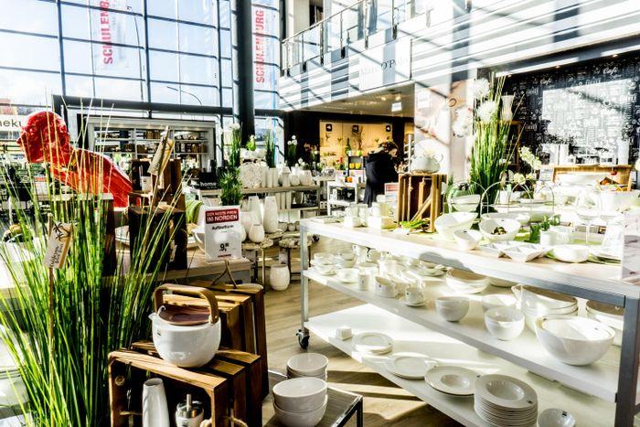 Bilder Und Fotos Zu Möbel Schulenburg Hamburg Halstenbek In