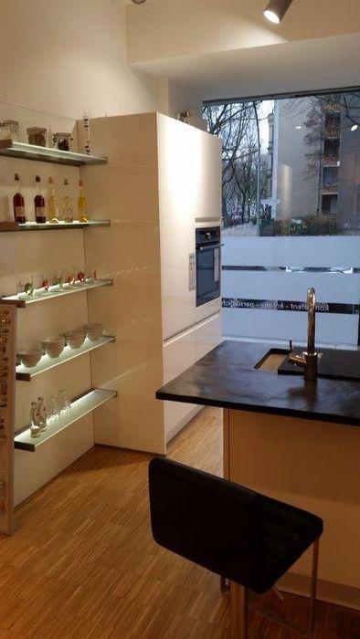Küchenstudio Kleinmachnow das küchenhaus uwe zoch gmbh 3 bewertungen berlin schöneberg