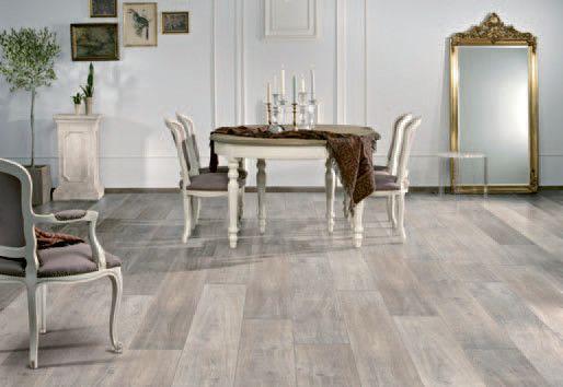 Fußboden Bad Salzuflen ~ Home store gardinenland raumausstattungs gmbh bewertung bad