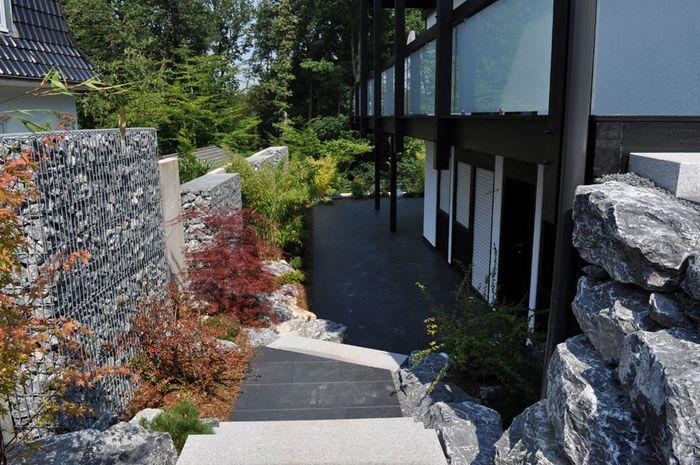 Garten Und Landschaftsbau Sprockhövel michael wagner garten und landschaftsbau 5 fotos sprockhövel