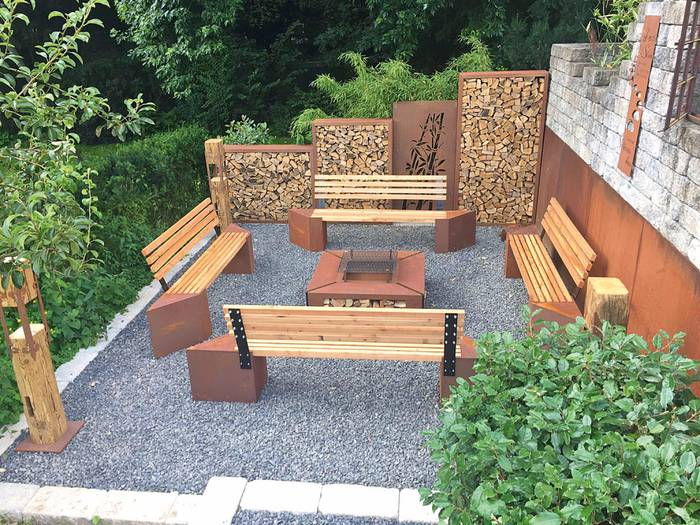 Becker Garten Und Landschaftsbau becker garten und landschaftsbau gmbh 3 bewertungen odenthal