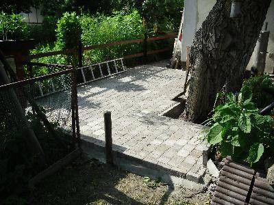 GaLa Bau In Potsdam Garten  Und Landschaftsbau