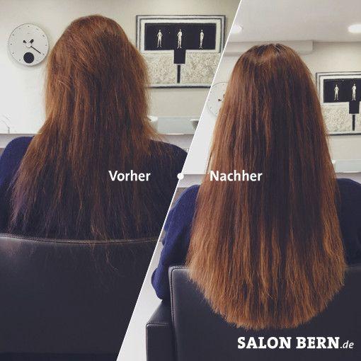 Gute Friseure In Krefeld Golocal