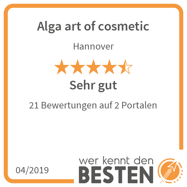 Gute Massagen In Hannover Golocal