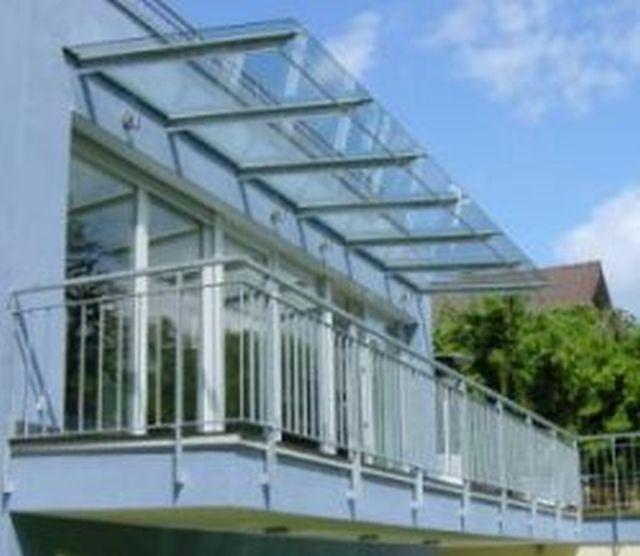 Heim Garten In Karlsruhe Hagsfeld Golocal