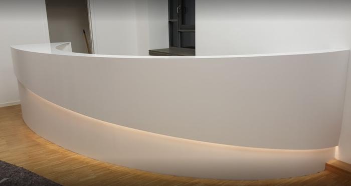 Gute Möbel In Augsburg Golocal