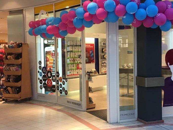 more photos c23d3 0864d Shopping in Cottbus Groß Gaglow | golocal