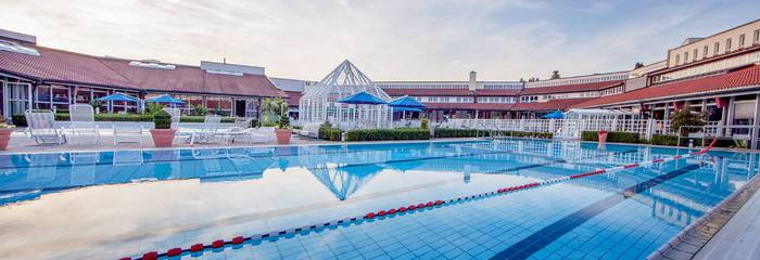 bad gögging therme bilder