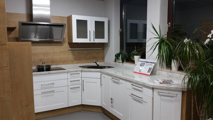marquardt kuchen bewertung, marquardt küchen - 1 bewertung - münster mecklenbeck - weseler, Design ideen