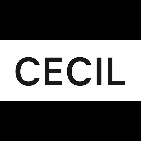 ausgewähltes Material geeignet für Männer/Frauen modische Muster CECIL Partner Store Detmold - 1 Foto - Detmold Innenstadt ...